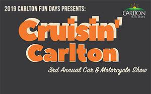 Carlton SS Link