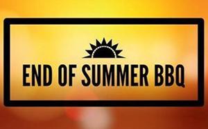 Summer BBQ SS link